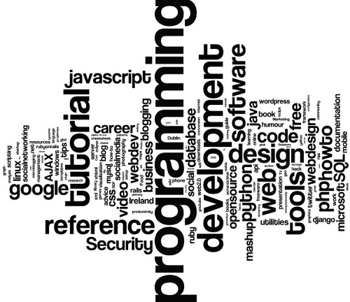 Wordle example