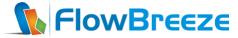 FlowBreeze Flowchart Software