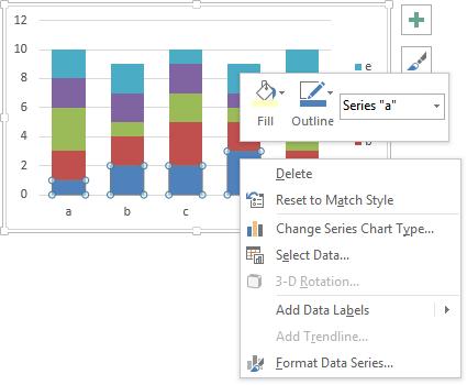 Microsoft 2013 for office mastering vba pdf
