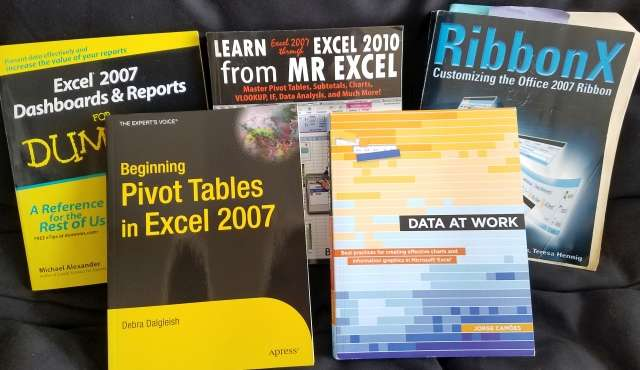 Professional Excel Development: The Definitive Guide To Developing Applications Using Microsoft Exce. dibujos Sendero against seguro sensory College