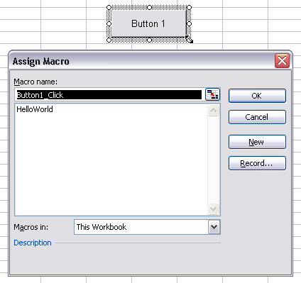 to assign 'to assign' conjugation - english verbs conjugated in all tenses with the babla verb conjugator.