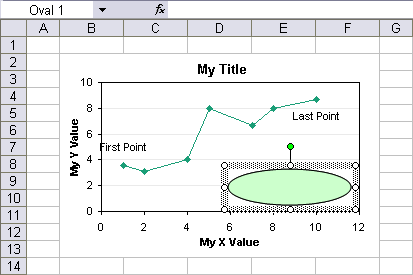 excel vba how to add link between textbox
