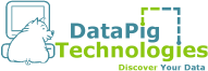 DataPig Technologies