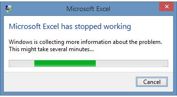 excel error messages peltier tech blog