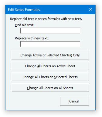 Peltier Tech Edit Series Formula Dialog