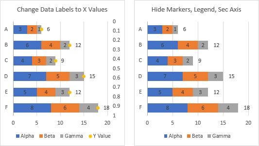 Peltier Tech Blog - Peltier Tech Excel Charts and ...
